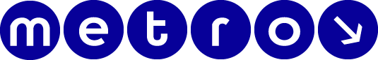 lineas del metro logo